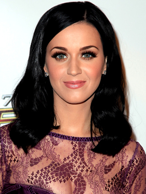Katy Perry Quotes  Songs on Katy Perry Quotes And Sayings   Celebrity Gossip