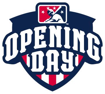 openingday_baseball