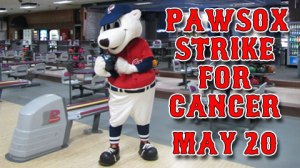 StrikeOutCancer_PawSox-2014-480x270