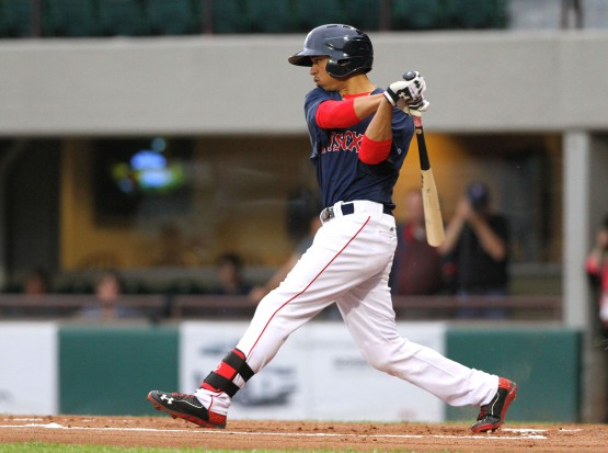Betts_PawSoxKnights6122014JillianSouza_8248