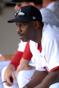 2011 Pawtucket Red Sox