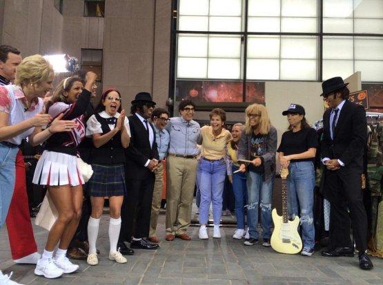 Today-Show-Halloween-Costumes-2014-Photos