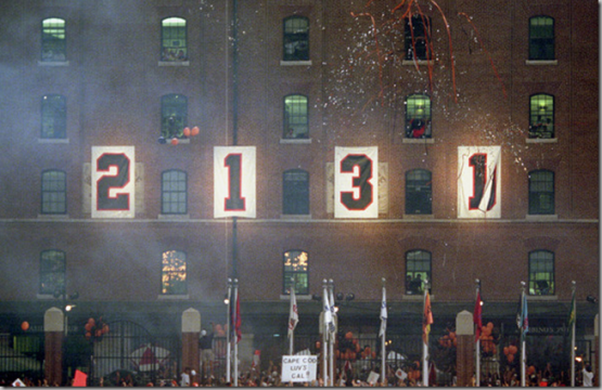 warehouse numbers