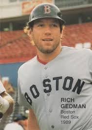 Gedman card2